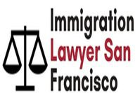 Immigration Lawyer