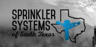 Sprinkler Systems of South Texas