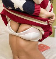 Independent Escorts In bangalore 24*7 Hot call girls In bangalore www.escortspoint.com
