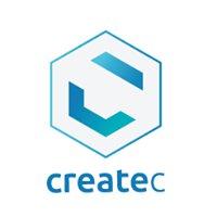 Createc