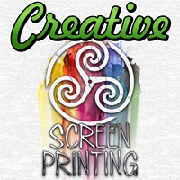 Creative Screen Printing