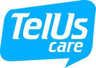 Teluscare Solutions
