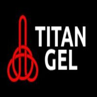 Titan Gel Store