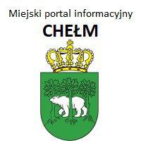 Chełm - Informator Lokalny