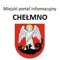 Chełmno - Informator Lokalny