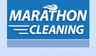 Marathon Cleaning Corp