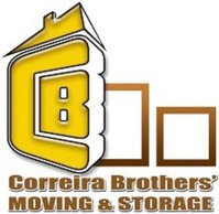 Correira Brothers' Moving & Storage