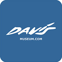 Davis Museum | The Davis Lisboa Mini-Museum of Contemporary Art in Barcelona