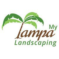 My Tampa Landscaping