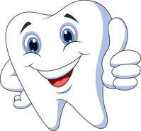 James Curtain Orthodontist - Orthodontist Melbourne