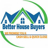 Better House Buyers