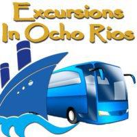Excursions In Ocho Rios