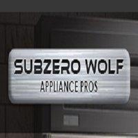 Sub Zero & Wolf Professional Repair
