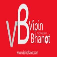 Vipin Bhanot - Pre-Wedding Photographer Chandigarh
