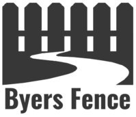 Byers Fence