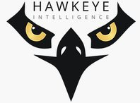 Hawkeye Intelligence