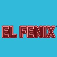 El Fenix Mexican Restaurant - Fort Worth
