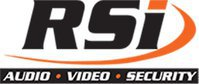 RSI Audio Video Security