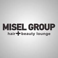 MISEL GROUP hair + beauty lounge
