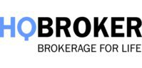 HQBroker: Your Ideal Trading Platform