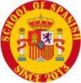 Learn Spanish Delhi