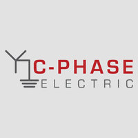 C-Phase Electric