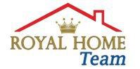 Royal Home Team