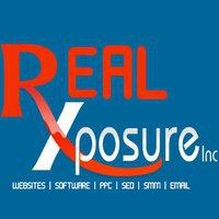 Real Xposure Inc