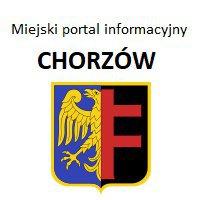 Chorzów - Informator Lokalny