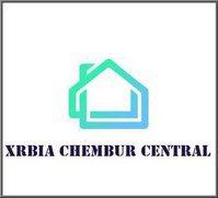 Xrbia Chembur Central property in Mumbai