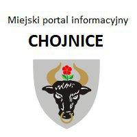 Chojnice - Informator Lokalny