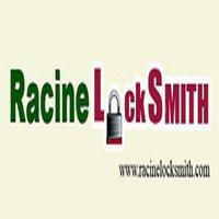 Racine Locksmith