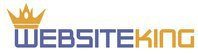 Websiteking - Website Development