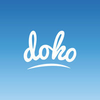 Doko : Agence de Marketing Digital