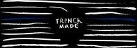French Made Toronto