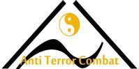 Anti Terror Combat