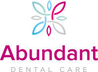 Abundant Dental Care of Murray