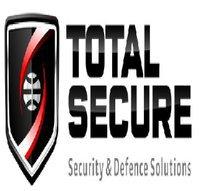 Total Secure Defence