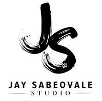 Jay Sableovale at Bobby Pin Hair + Makeup Studio