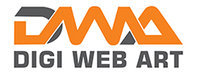 Web Design Jaipur-Digiwebart