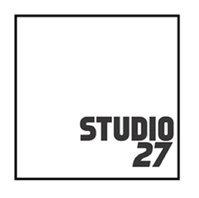 Studio 27 , Kuala Lumpur