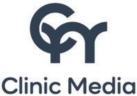 Clinic Media