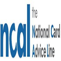 National Card Advice Line