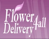 Funeral Flowers Delivery