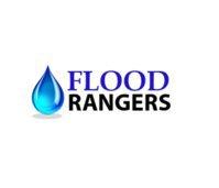 Flood Rangers