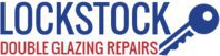 Lockstock Double Glazing Repairs Kent