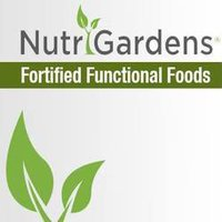 NutriGardens, LLC