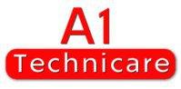 A1 Technicare