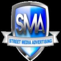 Street Media Advertising Inc.