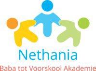 Nethania Baba till Preschool Academy